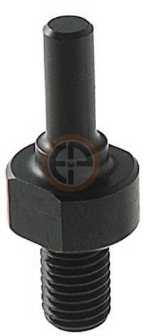 Adapter D10/M14   FES-483944 4014549081402