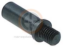 Adapter D12/M12 OF 2000E   FES-487160 4014549159101