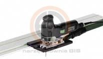 Adapter FS-PS/PSB 300   FES-490031 4014549116753